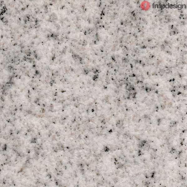 viscount_white graniidist töötasapind