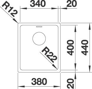 BLANCOANDANO 340-IF2