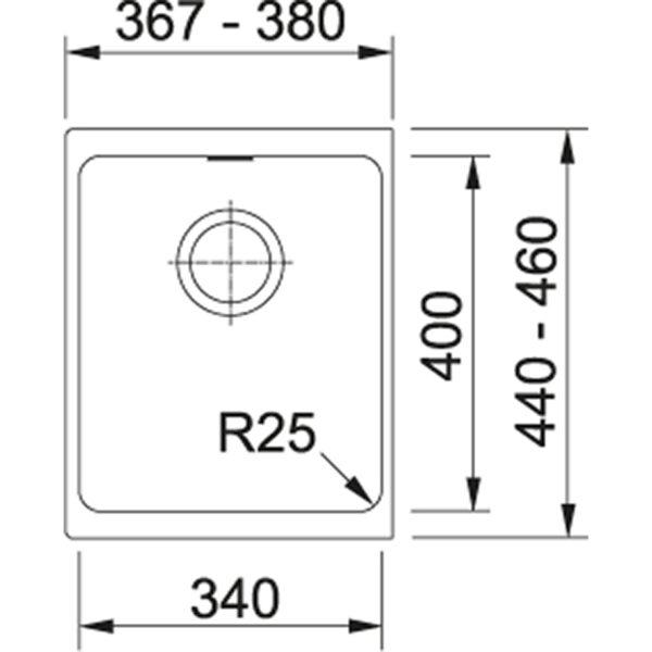 TE001_125.0023.833-nd860w